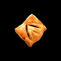 Obrázek produktu Chausson aux champignons